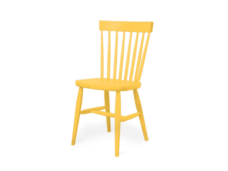 Grain_and_Frame_Nordic_Farmhouse_Dining_Chair_Mustard